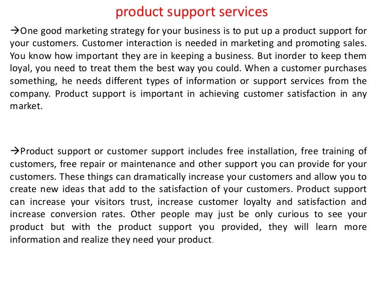 Sony global product quality and quality management.