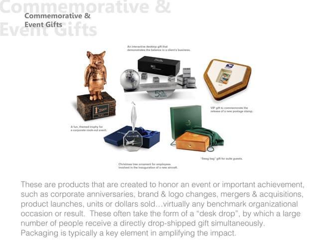 Bruce Fox, Inc. Product Applications