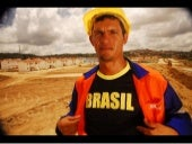 PROEXPOSURE Brazil: going back home