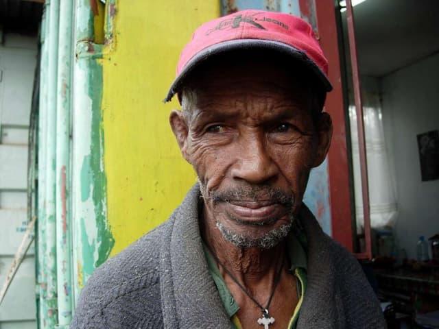 PROEXPOSURE photographer Ashenafi Damtew
