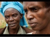 PROEXPOSURE Before and after: how genocide changed Rwanda's women