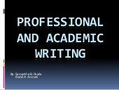professional personal essay writer sites for mba