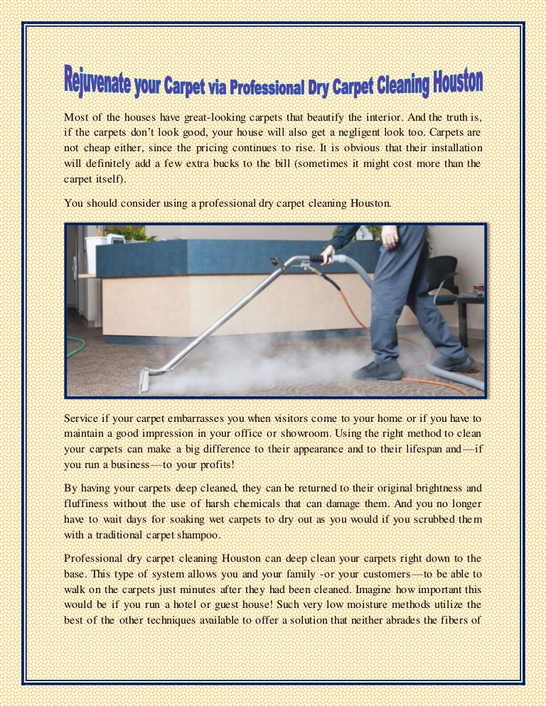 professional-dry-carpet-cleaning -houston-180119140804-thumbnail-4.jpg?cb=1516371137