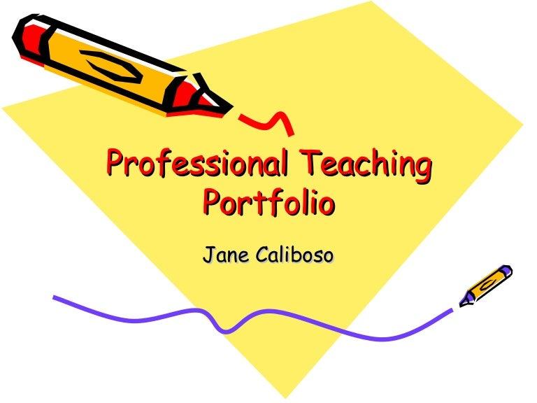 professional-teaching-portfolio -1210802321336553-8-thumbnail-4.jpg?cb=1219421806