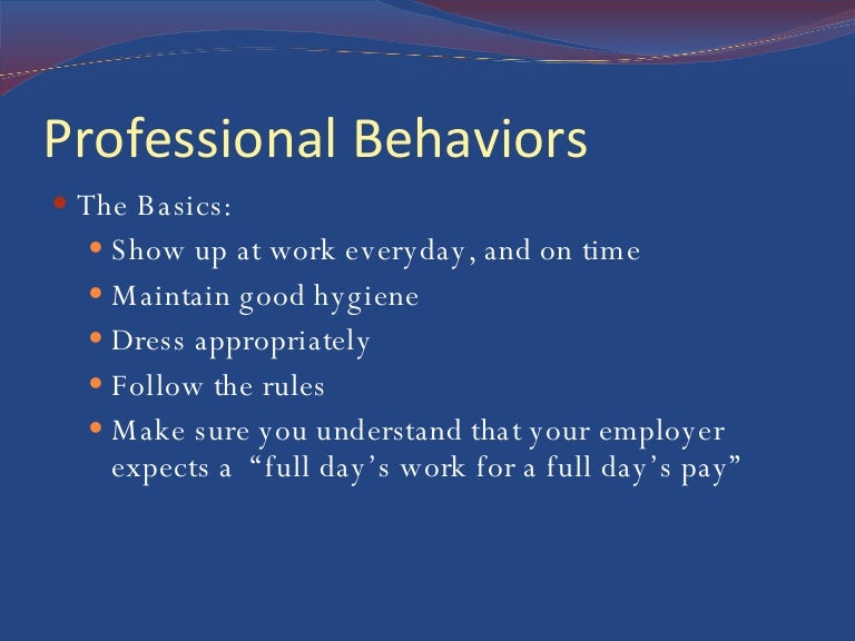 What is behaviour driven development? The executive summary john.