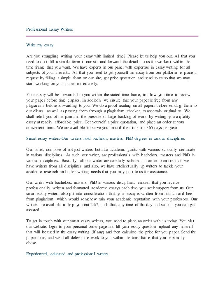 Popular personal essay writers website for phd template for a small business plan