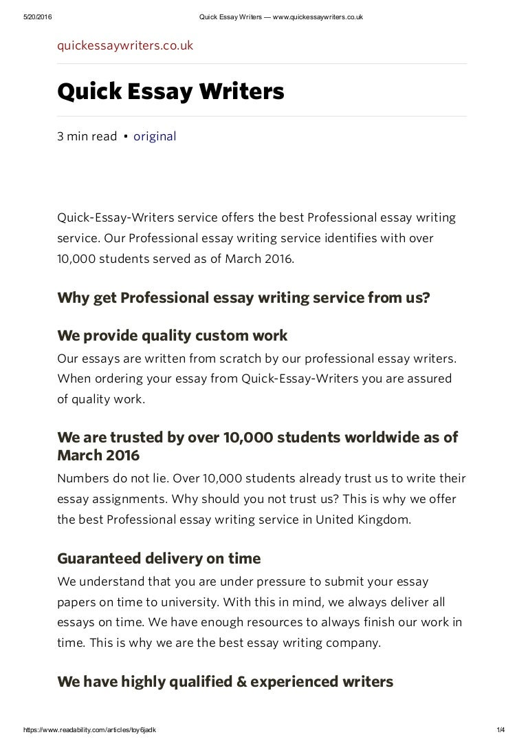 Mahatma Gandhi Essay In English  Example English Essay also What Is The Thesis In An Essay Professional Essay Writing Company London Uk Quick Essay Writers  Ww Compare And Contrast Essay Topics For High School Students
