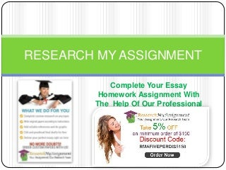 Finding The Best Writers For Essay Writing Assignment