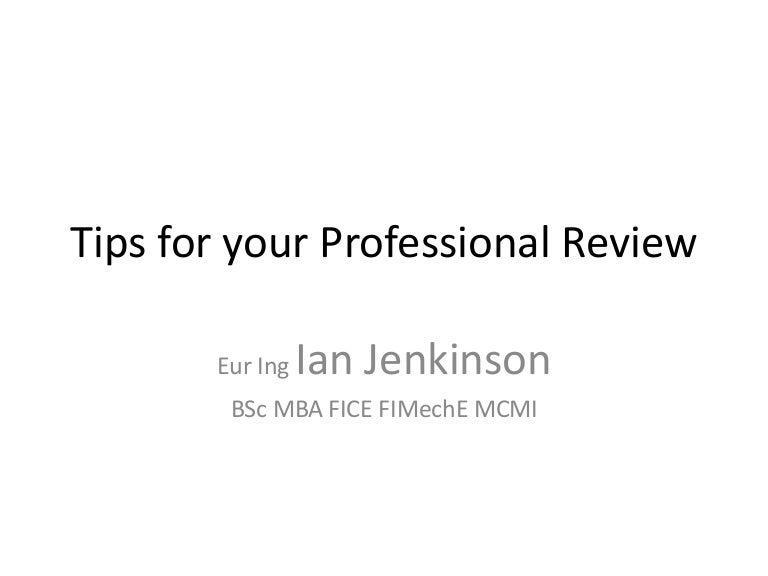 ice professional review essay topics
