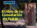 Profeta Isaias (40-55)