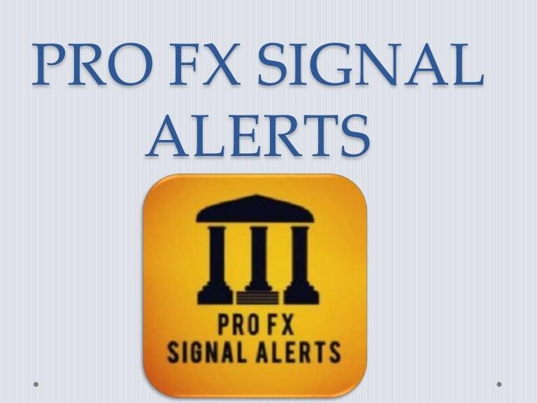 Best forex trading website uk