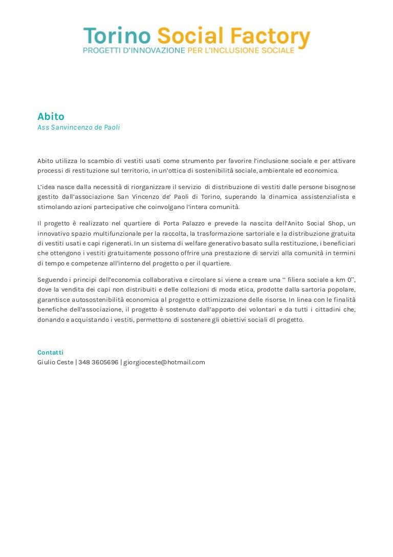 1a6b04e9f451 progettitorinosocialfactory-190107051435-thumbnail-4.jpg cb 1546838098