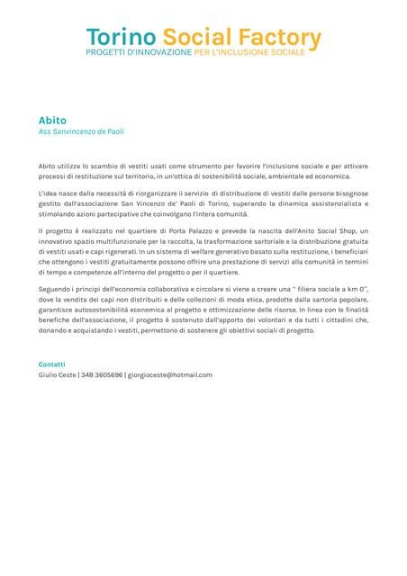 097ae78a1885 progettitorinosocialfactory-190107051435-thumbnail.jpg cb 1546838098