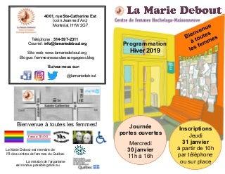 Rencontre Femme Loire-Atlantique En France