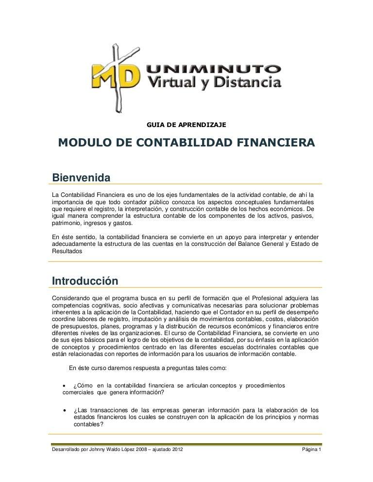 Programa contabilidad financiera_grupo_16
