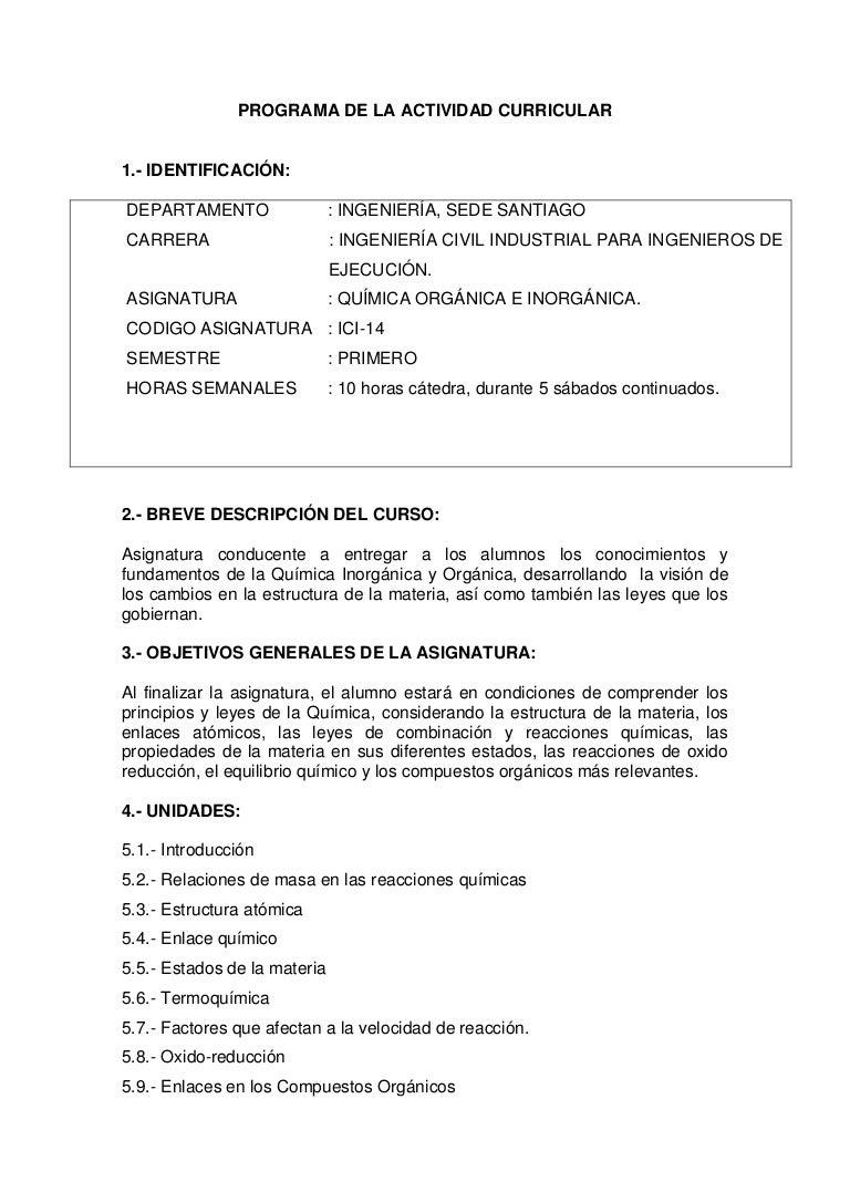 Programa quimica plan especial (1)