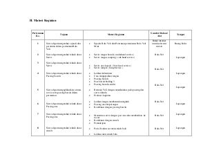 Program ekstrakurikuler bola_voly