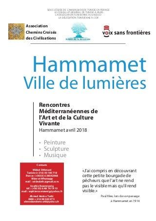 Plan Cul Femmes Haut-Rhin (68), Alsace