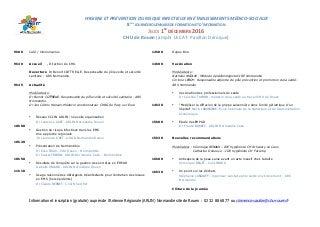 Annonce Gratuite De Rencontre Libertine Sur Rodez