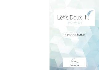 Annonces De Rencontre, Plan Cul, Tchat Et Webcam