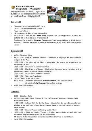 Plan Q Gay Bordeaux Plan Cul Gay Avignon / Gay échirolles