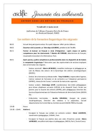 → Annonce Plan Cul Annonay
