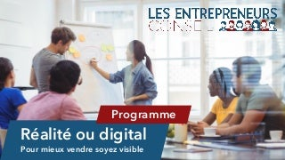 Inscription Gratuite Sur PlaceLibertine