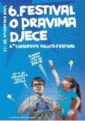 Children's Rights festival 2014 (UNICEF Croatia)
