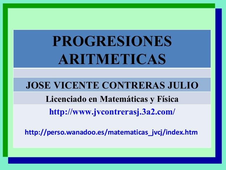 progresionesaritmeticas-101018171630-phpapp01-thumbnail-4.jpg?cb=1287423023