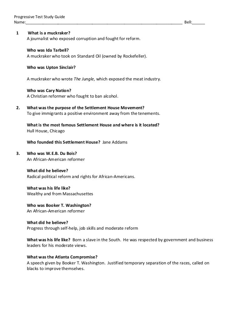 The Birds Study Guide - Google Docs