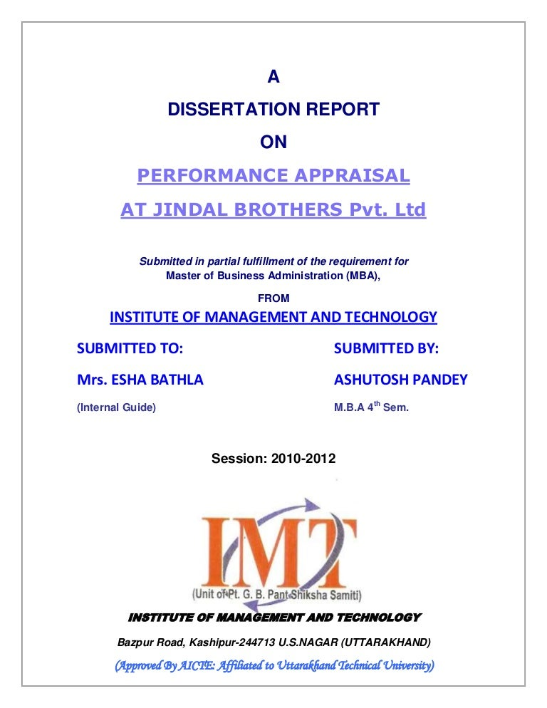 HRM Dissertation writing and Help online uk nmctoastmasters Employee satisfaction with the performance appraisal system in Sainsbury s   UK