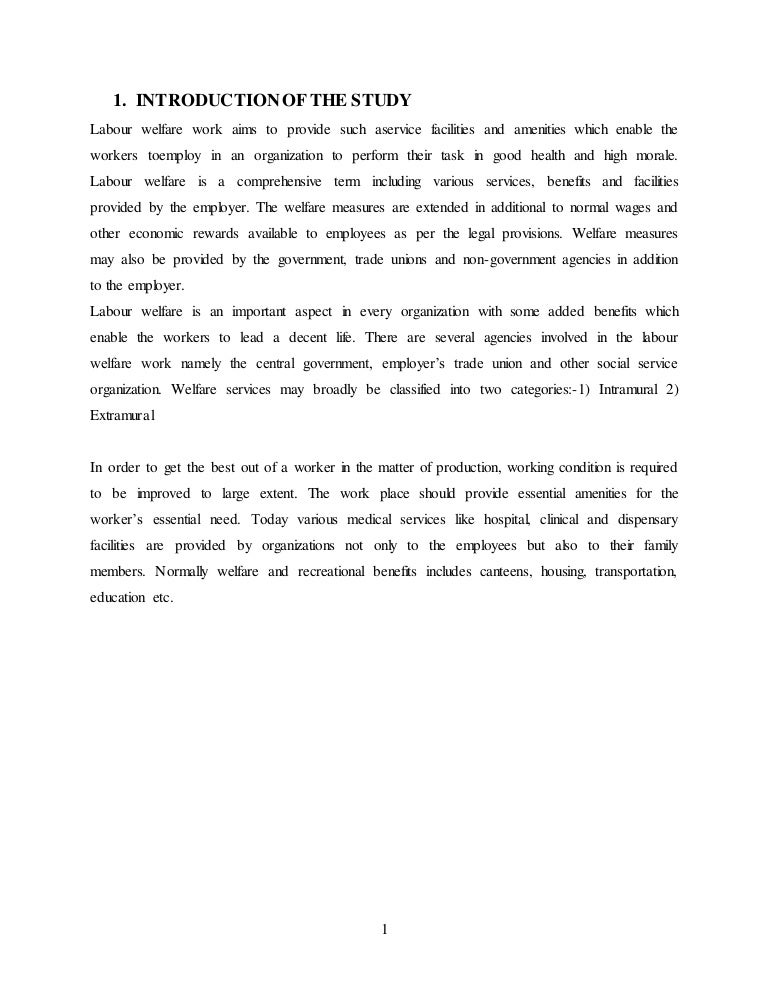 experience from childhood essay college