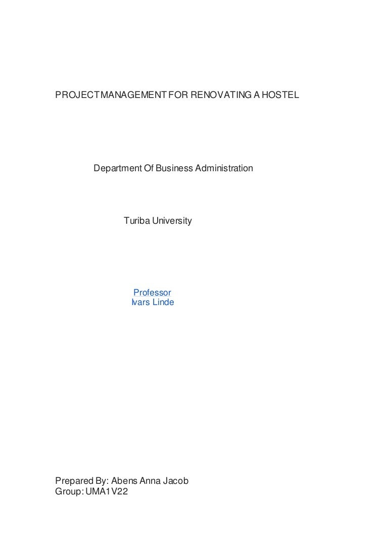 worksheet Critical Path Worksheet project report on construction of hotelhostel
