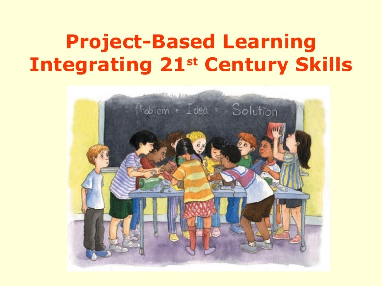 Participants will be able to… explain roles of teacher and student.