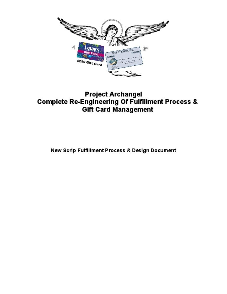 Custom Business Receipt Book Word Project Achangle  One Storedvalue Platform Many Brands Corporate Invoice Template with Ford Factory Invoice Excel  Receipts Concur Pdf