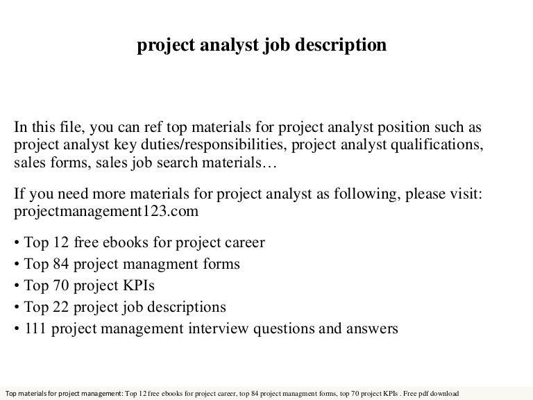 projectanalyst-140826034850-phpapp01-thumbnail-4.jpg?cb=1409024955
