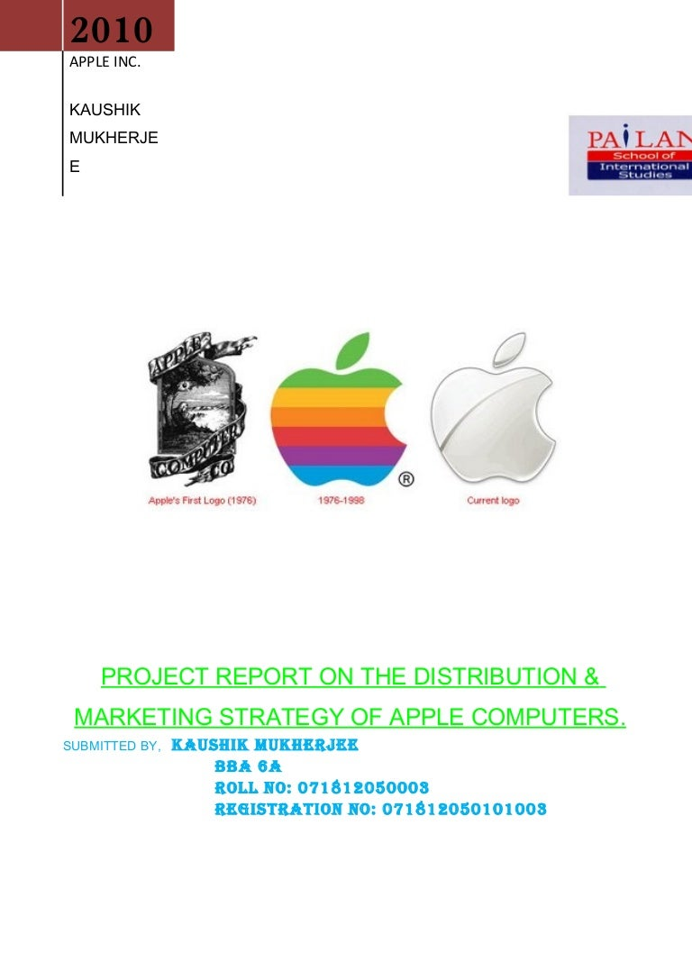 a business strategy for apple inc Apple inc is an usa based multinational company which deals in electronic products like laptops, mobile phones, smartphones, tablets, music players, etc the report analyses the current business strategy of apple and suggest new strategy and the resources and timeline require to implement it.