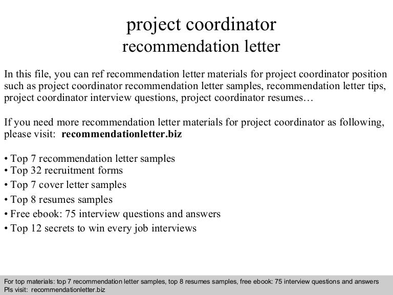 SlideShare  Job Reference Letter Sample Free