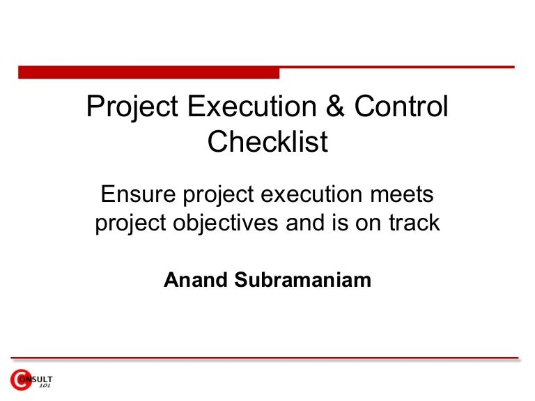 ProjectexecutioncontrolchecklistPhpappThumbnailJpgCb