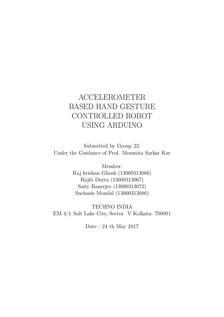 Accelerometer Based Hand Gesture Controlled Robot Using Arduino Of Lm324 Changes Voltage Electrical Engineering Stack Exchange Projectful 170912171055 Thumbnail 4cb1505236417