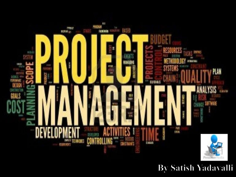 Project management projectmanagement 130721095616 phpapp01 thumbnail 4gcb1374400680 fandeluxe Gallery