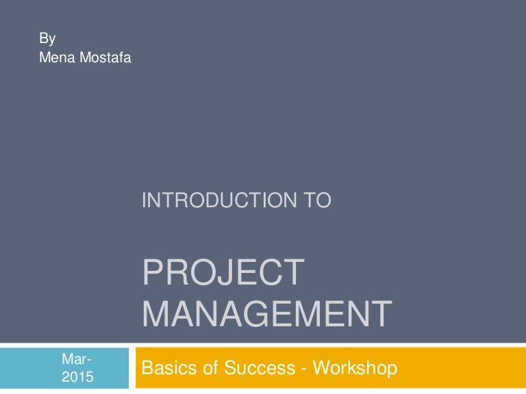 introduction to good management Management and leadership are important for the delivery of good health services although the two are similar in some respects, they may involve diff erent types of outlook, skills, and behaviours good managers should strive to be good leaders and good leaders, need management skills to be eff ective.