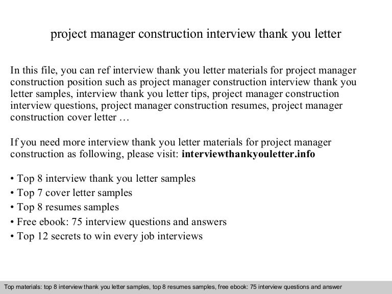Projectmanagerconstruction 140917044336 phpapp01 thumbnail 4gcb1410929041 expocarfo