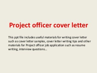 Best Accounting Assistant Cover Letter Examples   LiveCareer SlideShare
