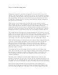 Restaurant management system project