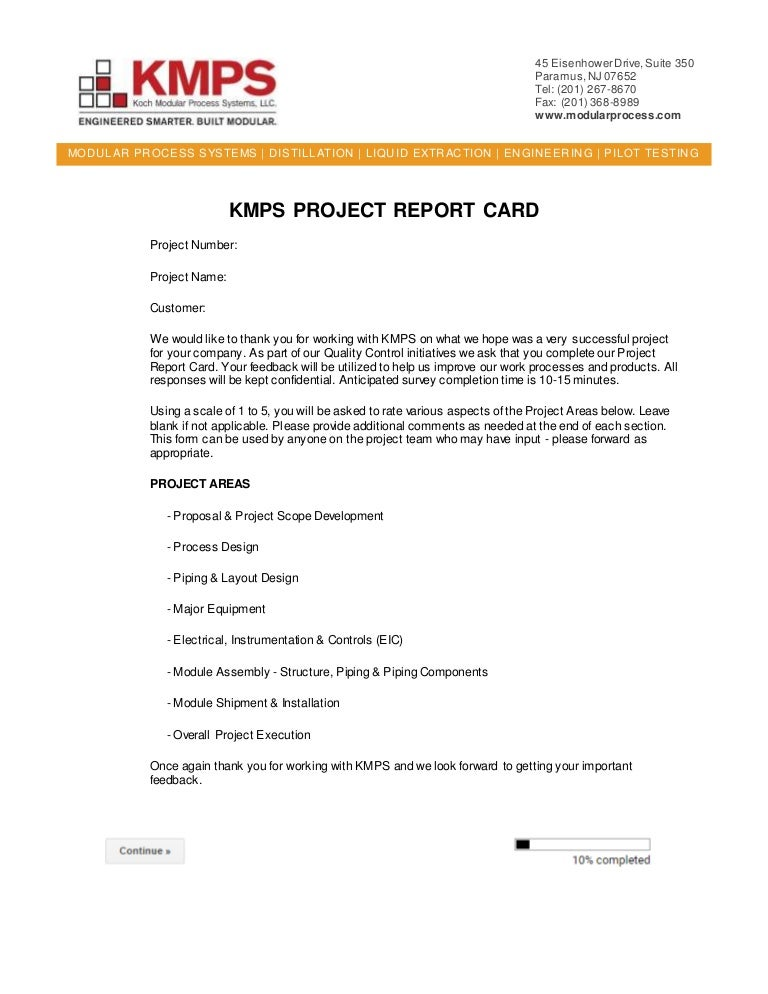 Project Proposal Report Project Report Card Project Proposal