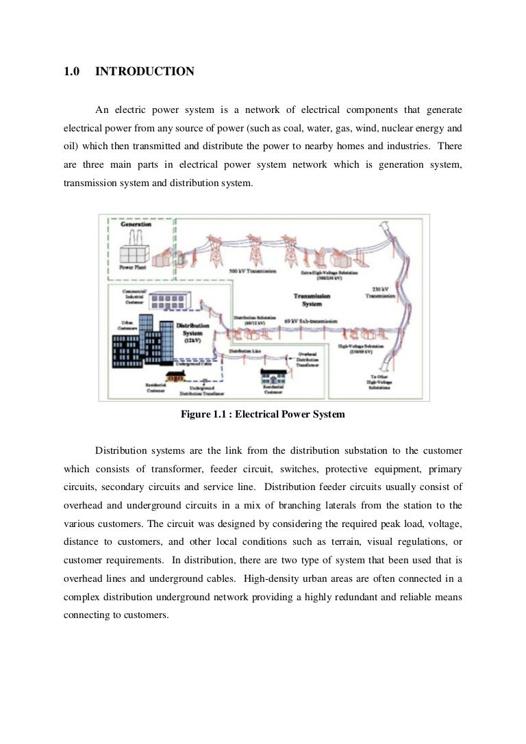 Project Report Latest Fig 3 Only Feeder Or Branch Circuit Conductors Can Be Attached To Projectreportlatest 141111112527 Conversion Gate02 Thumbnail 4cb1415705211
