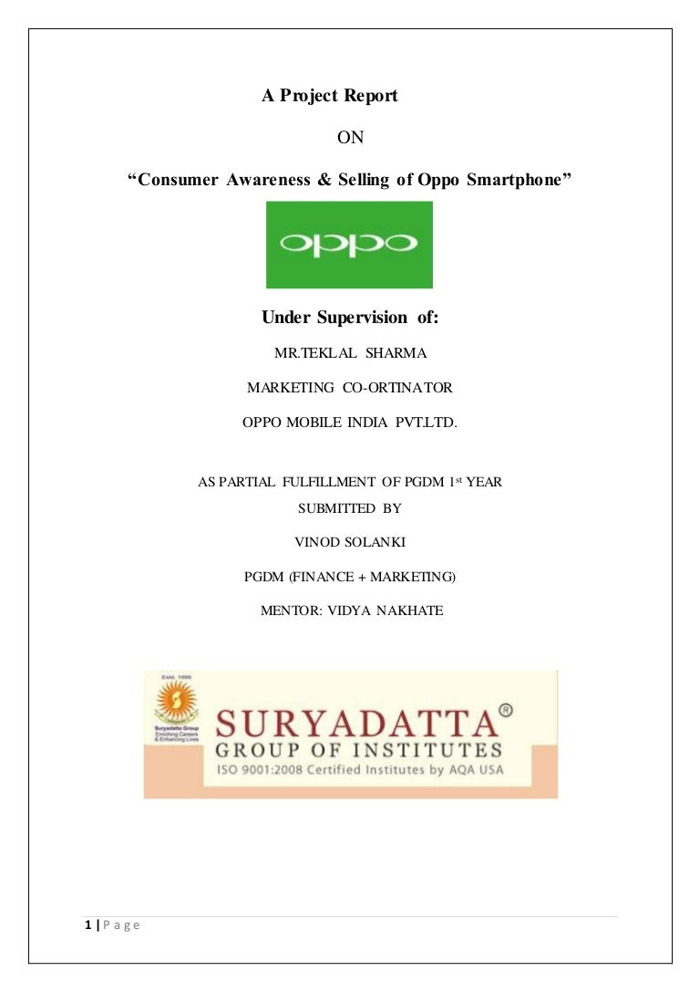 thesis on consumer awareness Consumer awareness essays modern business is an integral part of current day society each company has as a socio-economic impact on the people and has to deliver the goods and services and the standard of living as per the aspirations of the people.