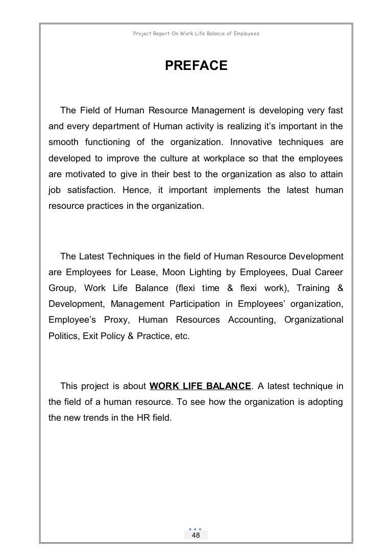 Obligations of an employee in the field of labor protection under the Labor Code 19