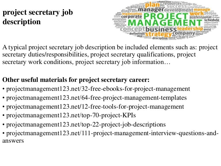 ProjectsecretaryjobdescriptionConversionGateThumbnailJpgCb